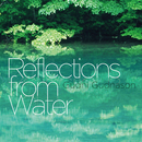 Reflections from Water/Gudni Gudnason