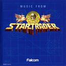ミュージックフロム スタートレーダー/Falcom Sound Team jdk