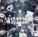 INCOMPLETE (通常盤)/DIAURA
