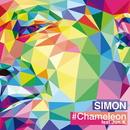 #Chameleon feat.Jun. K/SIMON