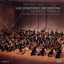 KBS SYMPHONY ORCHESTRA/KBS交響楽団