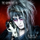 BLooD RaiN/THE SOUND BEE HD