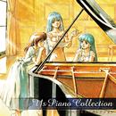 イース・ピアノコレクション/Falcom Sound Team jdk