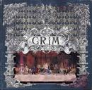 GRiM TYPE-B/Neverland