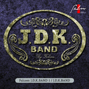 ファルコム J.D.K. BAND 1/Falcom Sound Team jdk