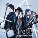 Treble Remastered Edition/The Syamisenist