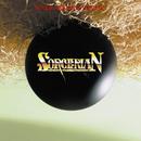 ソーサリアン・スーパーアレンジバージョン/Falcom Sound Team jdk