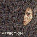 ∀FFECTION/Takuya IDE