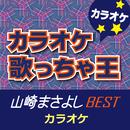 カラオケ歌っちゃ王 山崎まさよし BEST カラオケ/カラオケ歌っちゃ王