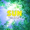 SUN Creator's ver./点音源