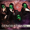 GENORATION/21g
