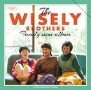 ファミリー・ミニアルバム/The Wisely Brothers