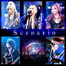Scenario -LIVE from BLESSING OF THE FUTURE-/Jupiter