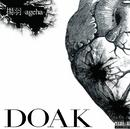 揚羽-ageha- TYPE-A/DOAK