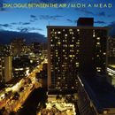 DIALOGUE BETWEEN THE AIR/MOHAMEAD