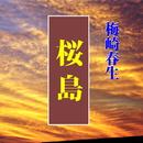 【朗読】梅崎春生「桜島」」(響林せいじ:高性能合成音声作品)/梅崎春生