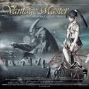 ヴァンテージ・マスター オリジナルサウンドトラック/Falcom Sound Team jdk