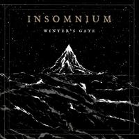 WINTER'S GATE/INSOMNIUM|音楽...