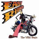 EASY RIDER/野良犬
