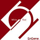 WHITE/RED/EnGene.