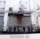 悪魔/G.D.FLICKERS