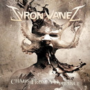 Chaos From A Distance/SYRON VANES