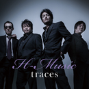 traces/H-Music