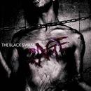 RAGE [TYPE-B]/THE BLACK SWAN