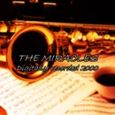The Miracles-Digitally Recorded 2000-/The Miracles