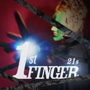 1st FINGER/21g