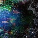 ノスタルジーサイエンス/冷たい太陽 TYPE-B/MIZTAVLA