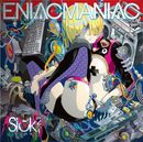 ENIACMANIAC (TYPE-B)/Sick2