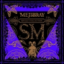 SM(通常盤)2nd Press/MEJIBRAY