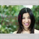 Velvet Dance/higo.hayato feat.Chiyo