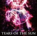 TEARS OF THE SUN/Jupiter