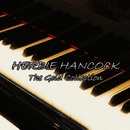 Herbie Hancock-The Gold Collection-/Herbie Hancock