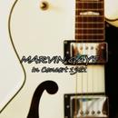 Marvin Gaye-In Concert 1981-/MARVIN GAYE