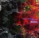 ノスタルジーサイエンス/冷たい太陽 TYPE-A/MIZTAVLA