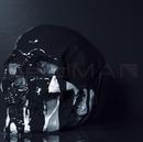 DeadMAN【初回限定-黒盤-】DVD/Neverland