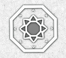 SHAMBARA(通常盤)/R指定