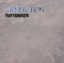 GENERATION TYPE-B/FEST VAINQUEUR
