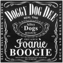 JOANIE BOOGIE/DOGGY DOG DEE