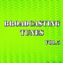 BROADCASTING TUNES Vol.5/Various Artists