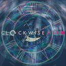 CLOCKWISE HERO/カミツキ