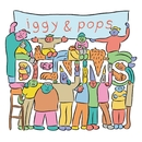 iggy&pops/DENIMS