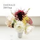 2011ep/Emerald