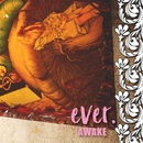 ever!!!(通常盤)/AWAKE