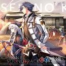 英雄伝説 閃の軌跡III オリジナルサウンドトラック 上下巻 ~完全版~/Falcom Sound Team jdk