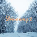 Drive way2/kurosawadaisuke