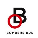 Bombers Sound Theater #1「タクシーの夜」/丸福ボンバーズ